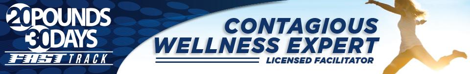Fitness Unlimited & Donna Krech   Benton Wellness